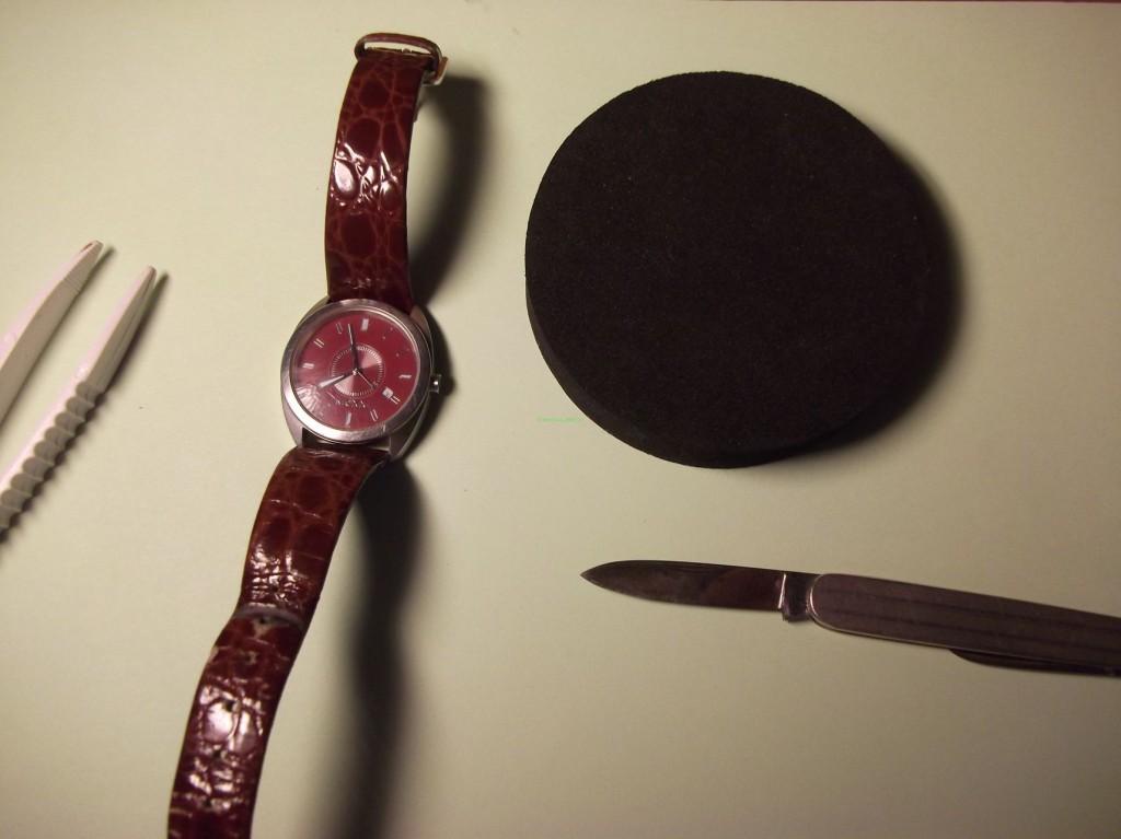 Changer une pile de montre à quartz, un petit tutoriel... dans Restauration DSCF32031-1024x767